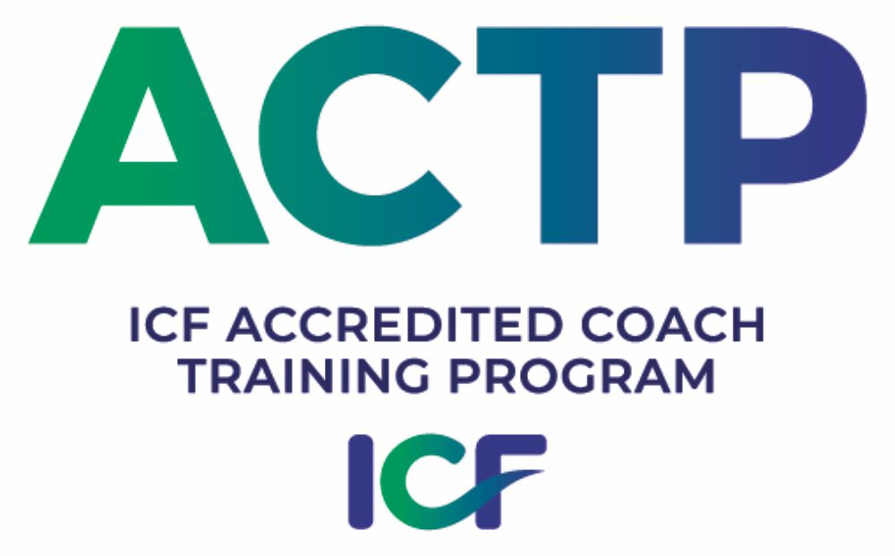 ACTP - Accredited Coach Training Programs