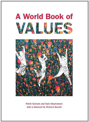 A World Book of Values