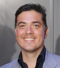 Marc Nolf