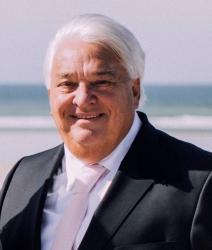 Pierre-Jean De Jonghe