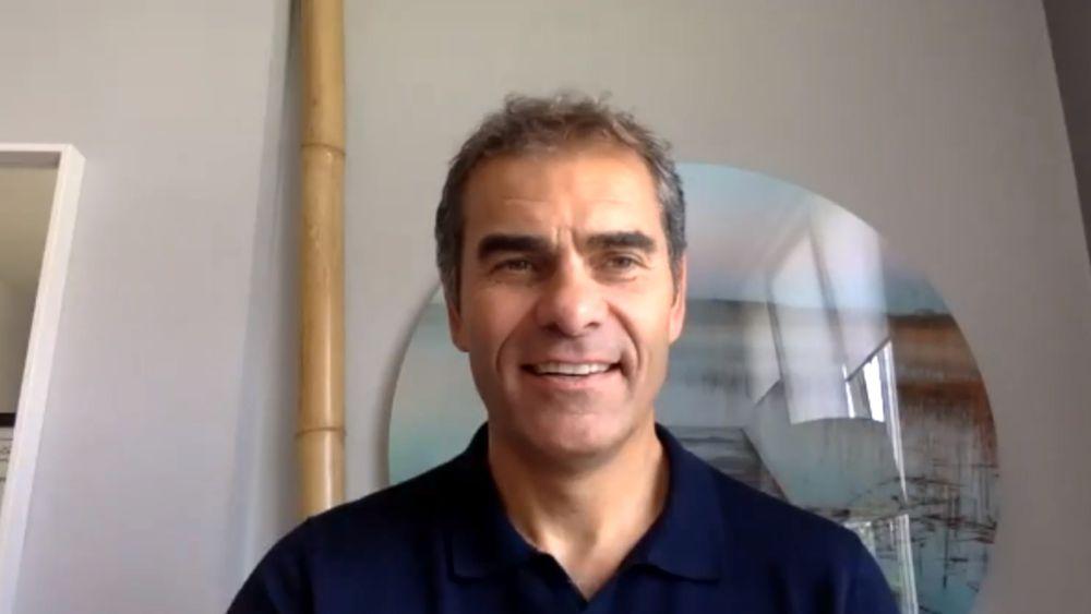 Plateforme de formation au coaching en ligne