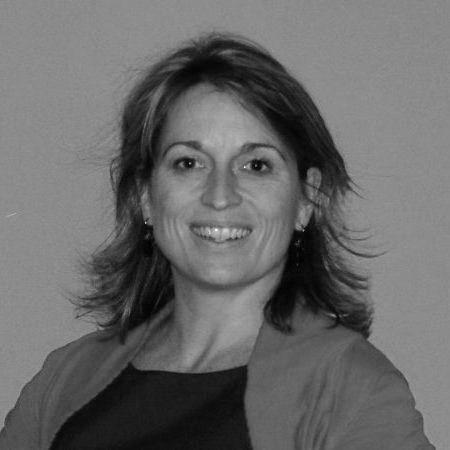 Véronique Degbomont