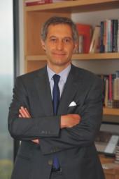 Pierre Gurdjian