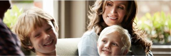 Spécialisation en Coaching Parental